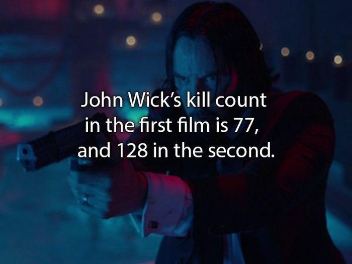 johnwickfacts_001