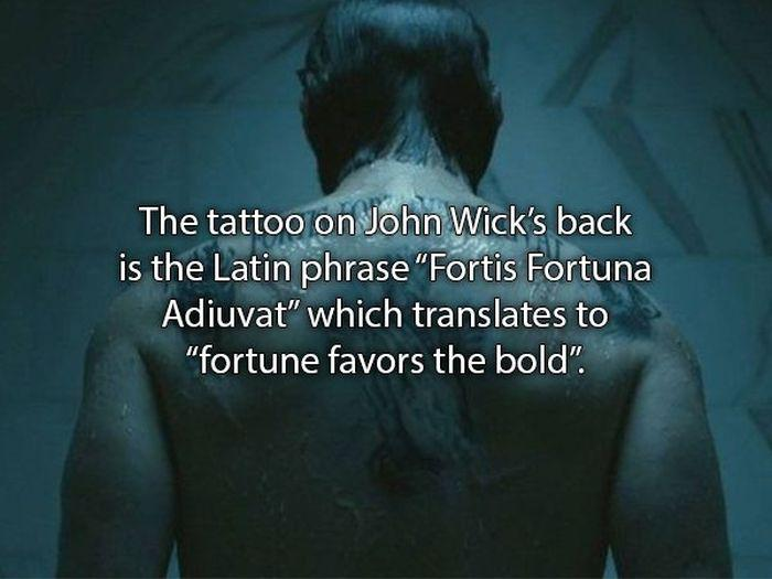 johnwickfacts_007
