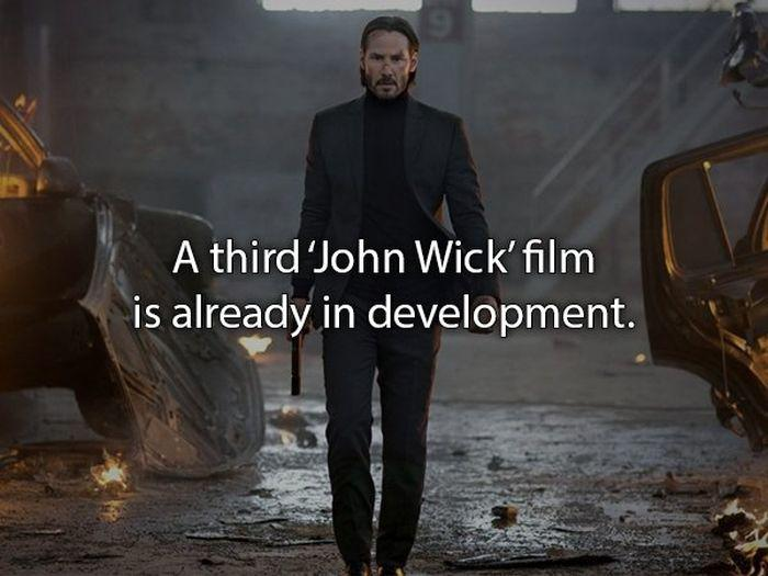 johnwickfacts_008