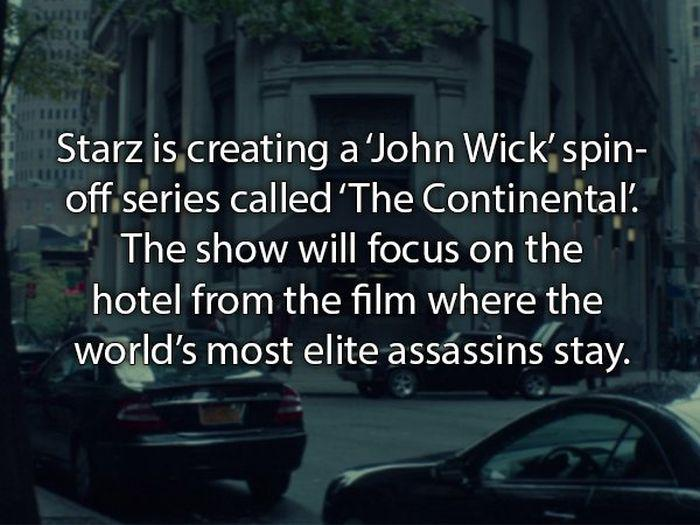 johnwickfacts_013