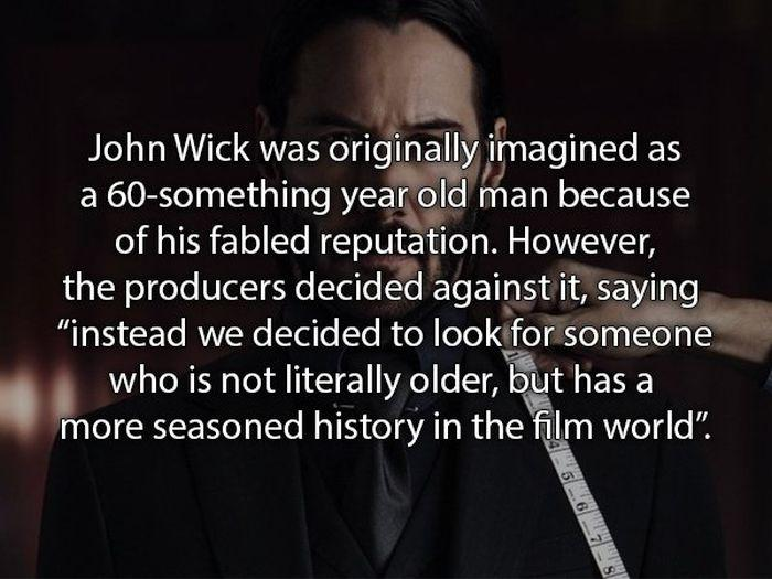 johnwickfacts_015