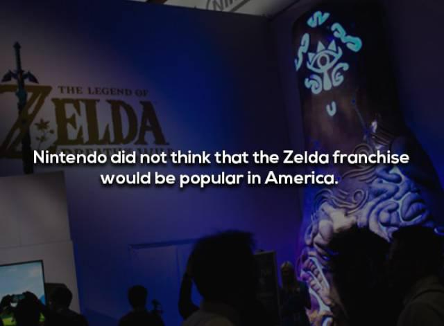 legendofzeldafacts_010