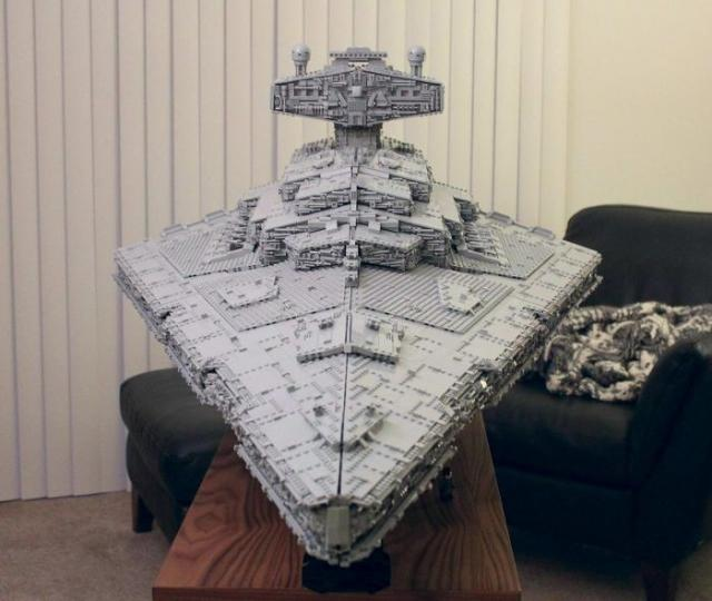 star_destroyer_002
