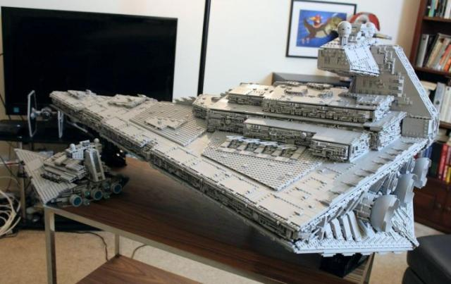 star_destroyer_004