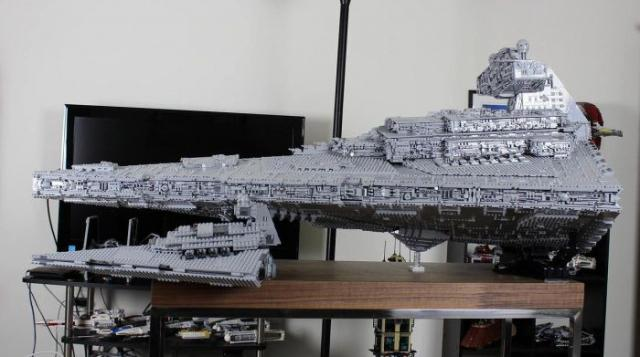 star_destroyer_030