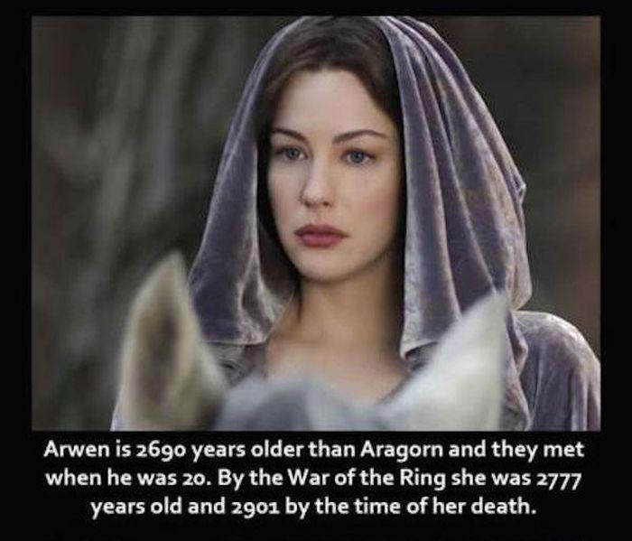 lordoftheringsfacts_004