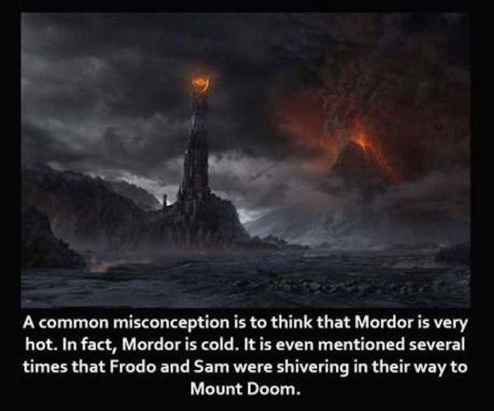 lordoftheringsfacts_027