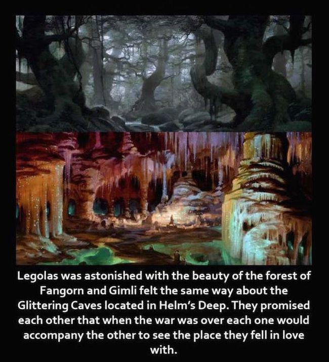 lordoftheringsfacts_028