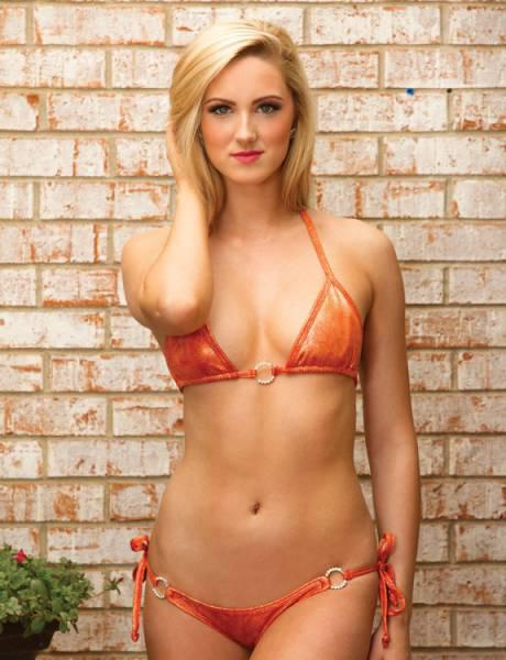 miss_hooters_2016_008