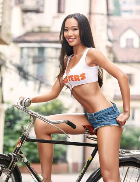 miss_hooters_2016_013
