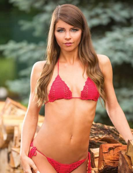 miss_hooters_2016_030