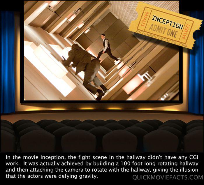 moviefacts_1_002