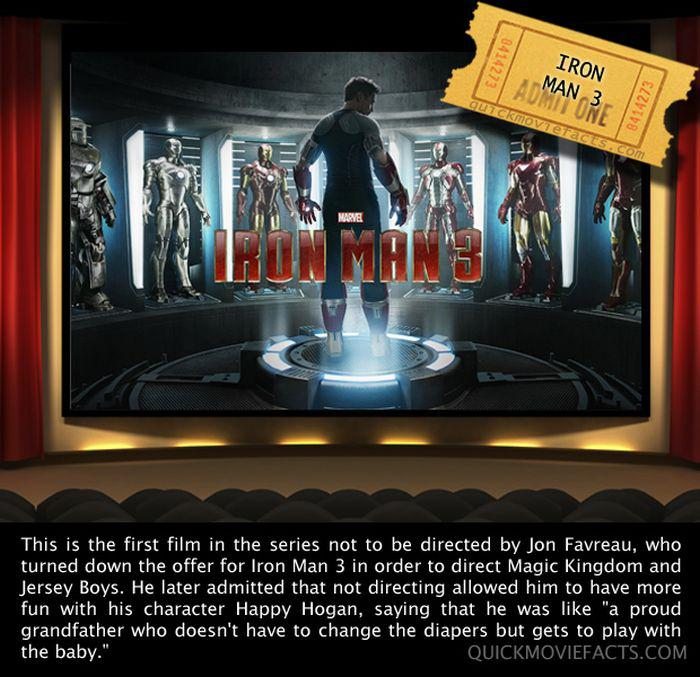 moviefacts_1_003