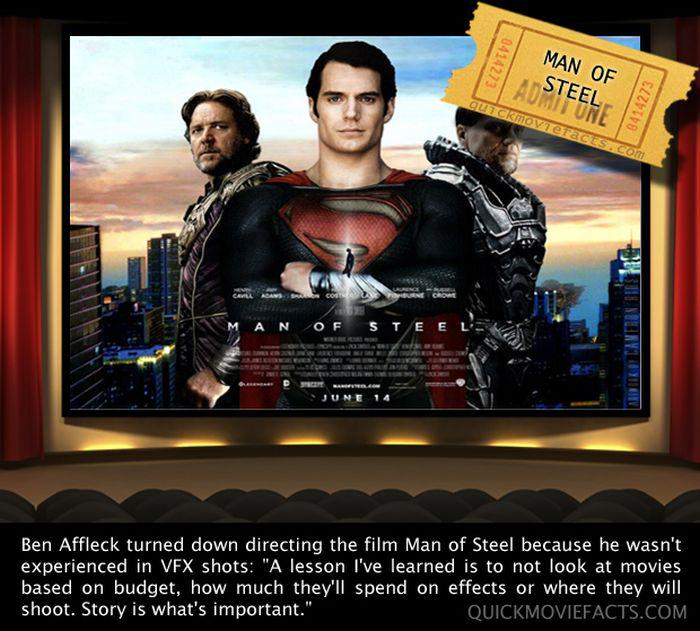 moviefacts_1_006