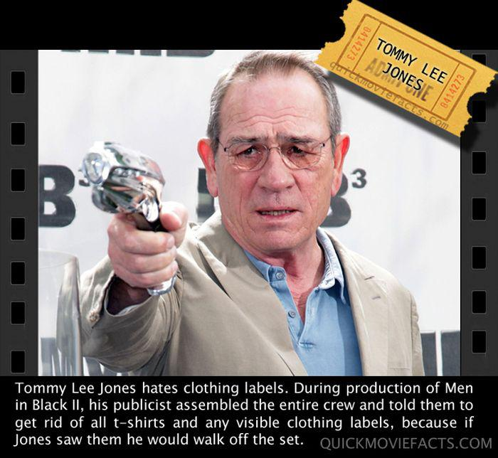 moviefacts_1_012