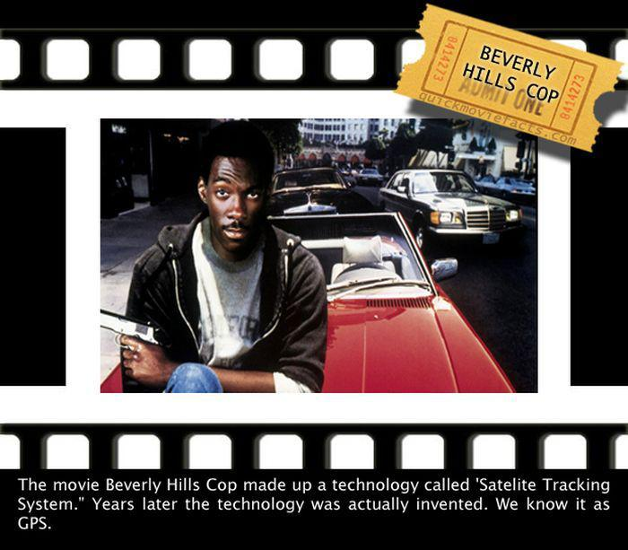 moviefacts_1_015