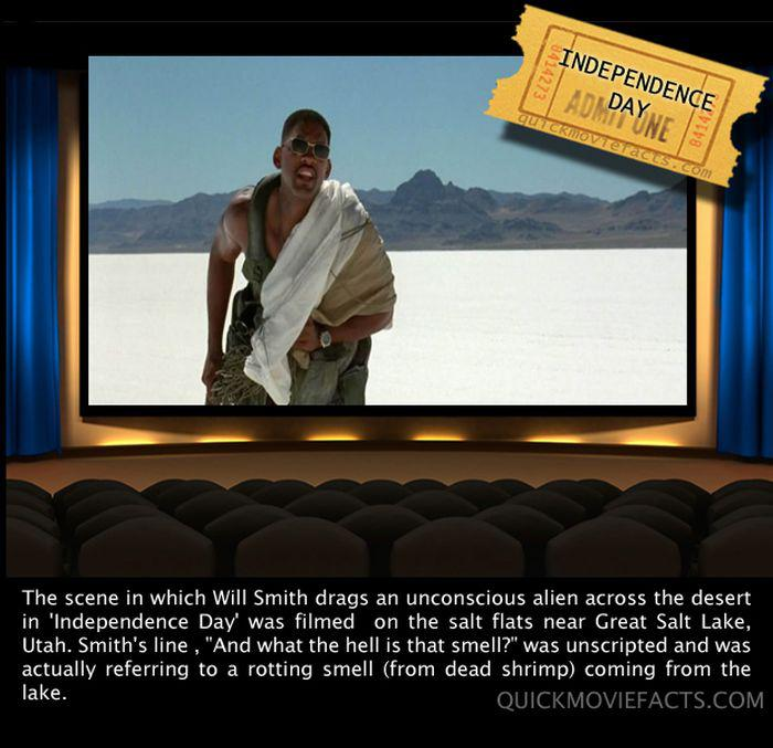 moviefacts_1_022