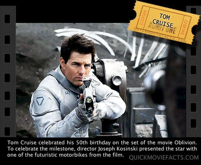 moviefacts_1_028