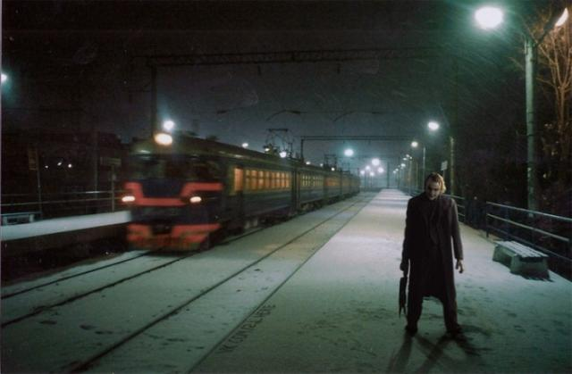 tv_movies_russia_001