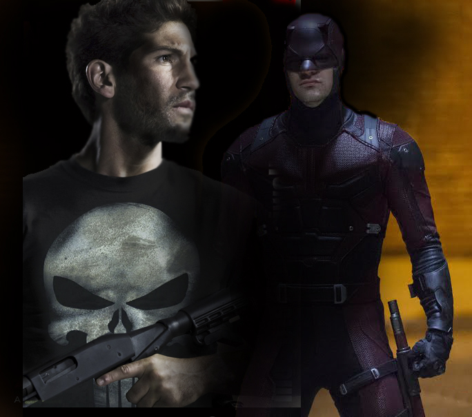 punisher-v-daredevil