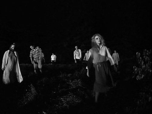 night-of-the-living-dead-1968-07