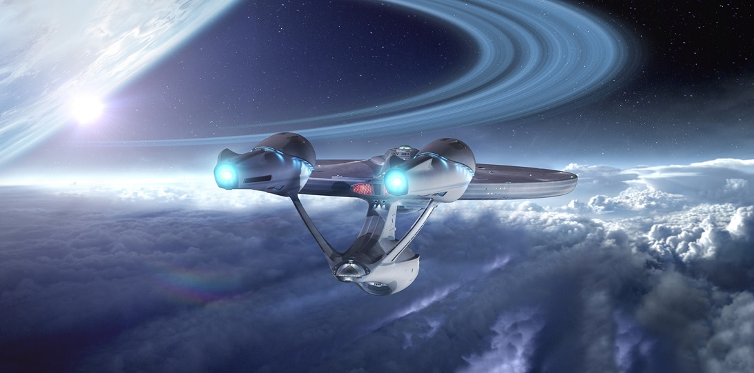 Star_Trek_USS_Enterprise