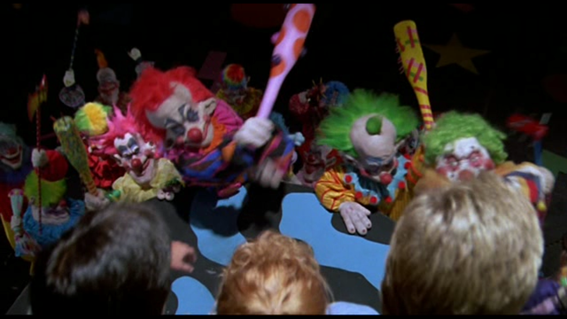 Killer_Klowns_Screenshot_-_156