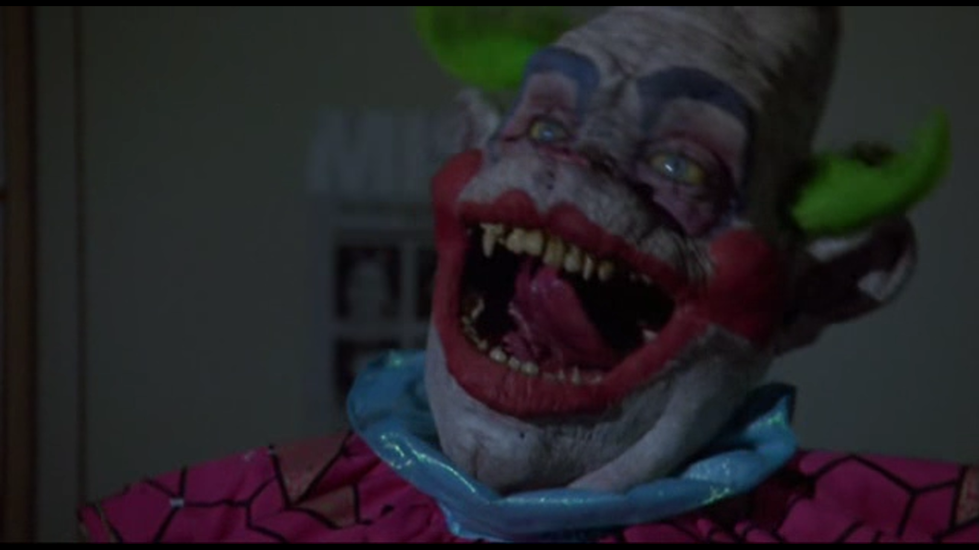 Killer_Klowns_Screenshot_-_96
