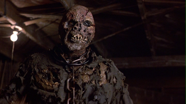 friday-the-13th-new-blood-part-vii-7-jason-voorhees-unmasked