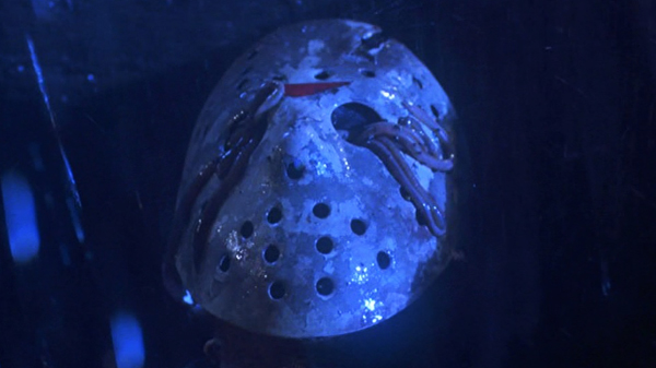 friday-the-13th-part-v-a-new-beginning-movie-review-jason-voorhees-grave-worms-hockey-mask-intro