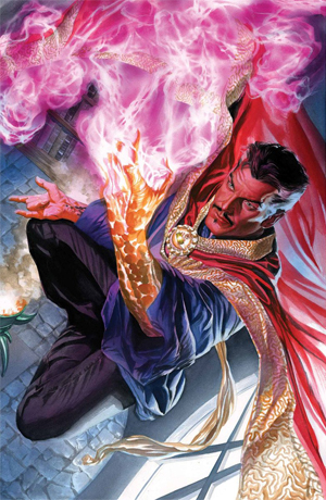 Doctor_Strange_Vol_4_2_Ross_Variant_Textless